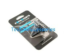 Popsockets Black Color Genuine Car Air Vent Mount Pop Sockets Genuine Phone Grip
