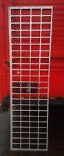 3mm Thick Aluminium Mesh 1665 x 462