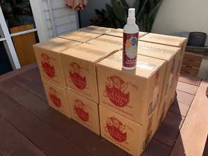 WINE AWAY Red Wine Stain Removal 360ml x 14 Boxes (12 per box) - The Baron 14