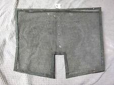Ripple bonnet grill stone guard for Citroen 2cv 425cc.1000+Citroen parts in SHOP