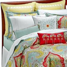 Echo Design Bedding In Duvet Covers Bedding Sets Ebay