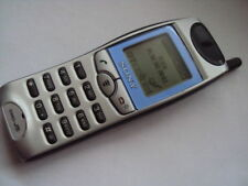SIMPLE EASY PENSIONER ELDERLY SONY CMD-J5   MOBILE PHONE ON O2,TESCO , GIFFGAFF
