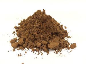 Cocoa (Cacao) Powder Grade A Premium Quality Free UK P & P