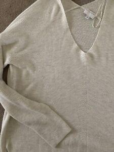 Witchery knit size L (suits size M) NEW