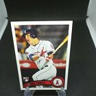 Hottest Mike Trout Cards on eBay 82
