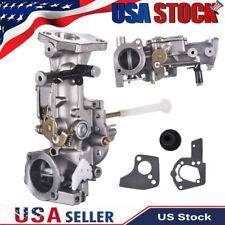 Fit For Briggs &Stratton130202 112202 112232 134202 137202 133212 5Hp Carburetor