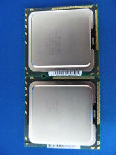 2Intel Xeon 6 Core 3.33GHz x5680 CPU Processor LGA 1366 Perferct upgrade for Mac