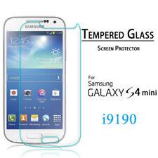 Recambios pantallas LCD Para Samsung Galaxy S4 Mini para teléfonos móviles Samsung
