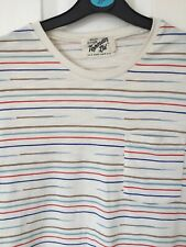 mens topman medium Tshirt Bnwot