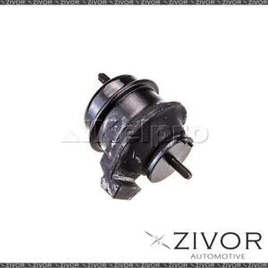 KELPRO Engine Mount For Suzuki Grand Vitara 2.4 AWD JT SUV Petrol 2008-19 MT7741