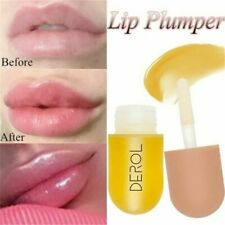 DEROL Plant Extracts Plumping Lip Serum - Free Shipping L6C0