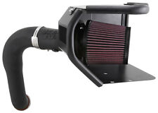 Fits Jeep Compass 2011-2014 2.0/2.4L K&N 57 Series Cold Air Intake System
