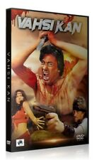 TURKISH FIRST BLOOD (RAMBO) French subtitles sous titres Français RARE DVD
