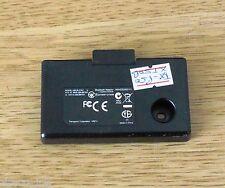 Carte Bluetooth Panasonic TV tx-p50xt50b n5hzz0000111 dbub-p207