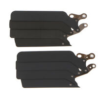 For Canon 80D 70D Camera Battery Cover Door Holder Protector Lid Replacement