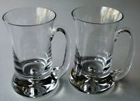 Block Karlstadt Beer Mug Set Of Two