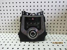 Genuine Hyundai 97250-3X142-RA5 Heater Control Assembly