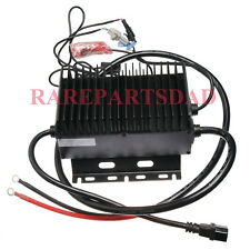 0400178 New Battery Charger For JLG