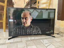 """SmartTV Samsung 32"""""""
