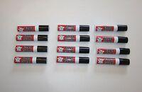 12 CANS OF FART BOMB SPRAY STINKY SMELLY GAS STINK BOMBS GAG GIFT PRANK JOKE