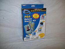 """Now """"Vintage"""" New iconcepts PDA deluxe starter kit"""