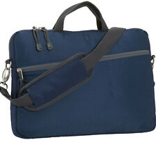 POTTERY BARN ~ LAPTOP CASE ~ NAVY ~ OTHER COLORS AVAILABLE ~ PB TEEN