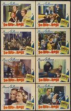 So Red the Rose 1935 DVD Margaret Sullavan, Randolph Scott, Robert Cummings