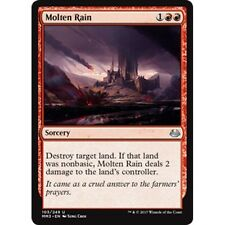 Modern Masters Red Magic: The Gathering Cards & Merchandise