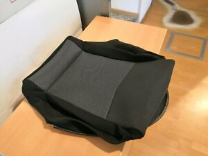 RIVESTIMENTO SEDILE SEAT IBIZA  ORIGINALE SEAT