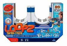LOOPZ SHIFTER GAME BRAND NEW IN BOX