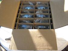 Einbaulautsprecher von Blaupunkt Nr, 7 606 010 024 mit Abdeckung 130 mm