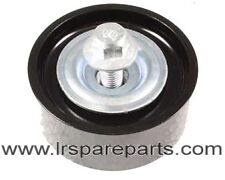 Land Rover Discovery 2 & Range Rover P38 V8 Idler Pulley PQR500060 (70mm)