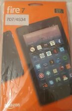 AMAZON FIRE 7 TABLET with ALEXA - 7th GENERATION - 8GB IN BLACK - BRAND NEW