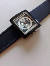 (COD.121). D&G cronografo da polso.