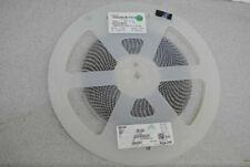 330uf 25v Sanyo Polymer Tantalum Capacitor Poscap 2r5tpe330mi Low Esr Rohs X10
