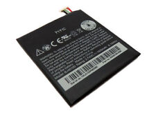 HTC 35H00185-05M 3.7VDC Internal Battery for HTC One S BJ40100