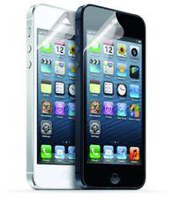 1 X ultra mince protecteur d'écran pour iPhone 5 (collection uniquement pour cet objet) #10