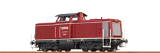 Brawa H0 42829 - Diesellok Serie Am847 der SERSA, Ep. V, AC, digital BASIC+  Neu