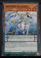 3x Ariadne La Guida SR05-IT010 Comune Mint YUGIOH