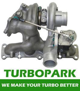 **NEW ACTUATOR** Turbo Hyundai Sonata Kia Sportage Optima 2.0L Theta 90142-01030