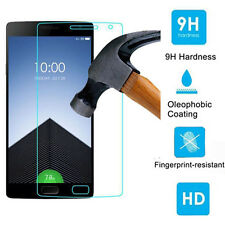 New Ultra thin HD Oneplus Tempered Glass Screen Protector For Onplus 2 Two