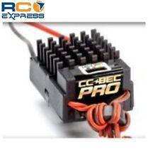 Castle Creations M0401 Cc Bec Pro 20a 12s Switching Regulator CSE010-0004-01