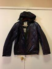Coldsmoke Purole Men's Jackets Size L