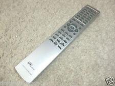 ORIGINALE DK Digital DVD 339 telecomando/Remote, 2 ANNI GARANZIA
