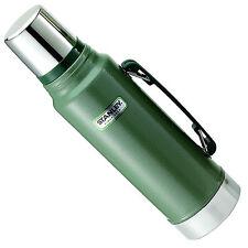 STANLEY THERMOSFLASCHE Thermoskanne Isolierflasche ISOLIERKANNE 1 Liter  624100
