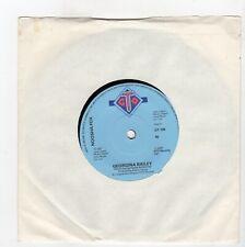 (S727) Noosha Fox, Georgina Bailey - 1977 - 7 inch vinyl