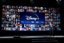 Disney Plus Account ✅ 1 YEARS Premium Subscription 🔥
