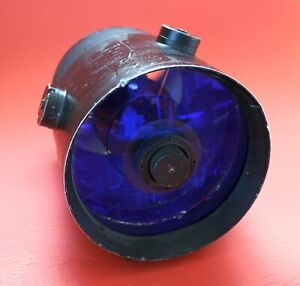 AN/TVS-5 Starlight Night Vision Sight Scope Lens