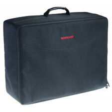 Vanguard Divider Bag 53 For Cameras and accessories