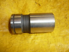 New 60-75 International Harvester Scout II 200 1000B 1000C Engine Valve Lifter